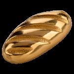 Золотий Батон