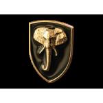 Металеві емблеми під замовлення