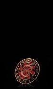 Металлические значки с логотипом,  изготовление металлических  значков любой формы и сложности ► оптимальная цена, высокое качество  ► собственное производство ► +38 (067) 444-37-07